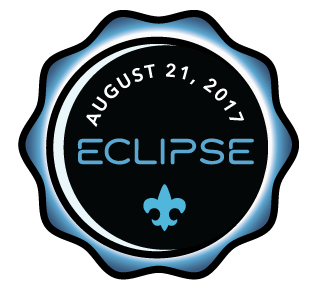Solar Eclipse Viewing @ Cradle Hill Park | Wisconsin | United States